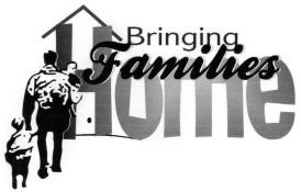 Home Logo1